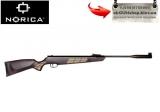 Norica Black Eagle GRS пневматическая винтовка