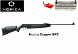 Norica Dragon GRS