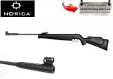 Norica Spider GRS пневматическая винтовка