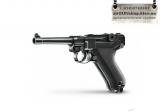 P.08 Umarex пневматический пистолет Люгер