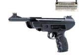Ruger Mark 1 Umarex 2.4963
