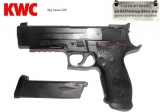 Sig sauer 226 KWC KMB74AHN