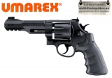 Smith Wesson 5.8163