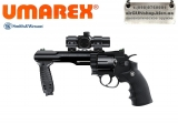 Smith Wesson MP 327 TRR8 Kit (5.8168-1)