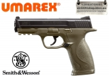 Smith&Wesson M&P DEP