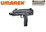 Steel Storm Umarex пистолет-пулемет