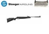 Stoeger X20 Synt Пневматическая винтовка