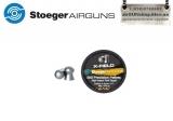 Stoeger X-Field Target