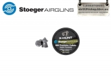 Stoeger X-Hunter Point пули