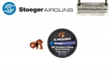 Stoeger X-Power пули 4.5мм
