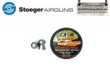 Stoeger X-Speed