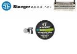Stoeger X-Sport Flat