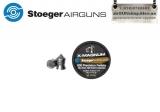 Stoeger  пули X-Magnum