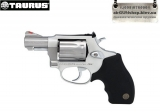 "Taurus 2"" St Револьвер флобера"