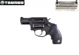 "Taurus 2"" black револьвер"