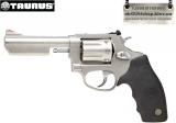 "Taurus 4"" St револьвер флобера"