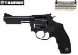 Taurus 4 Револьвер флобера