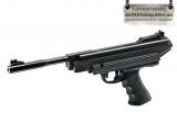 Umarex Browning 800 Mag 2.4952