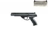 Umarex Morph Pistol (5.8172)