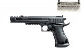 Umarex Racegun Пневматический пистолет