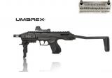 Umarex TAC Kit 5.8134 пневматический пистолет