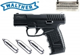 Umarex Walther PPS 5.8139