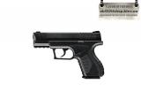 Umarex XBG пневматический пистолет