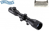 Walther 4-12x50 CI 2.1513
