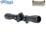 Walther 4x32 GA