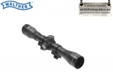 Walther 4x32 Umarex 2.1500