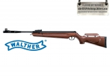 Walther LGV Compatition Ultra (600.90.50)