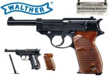 Walther P38 Umarex 5.8089