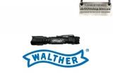 Walther RBL 800 Фонарь тактический