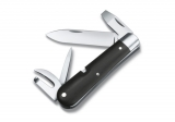 Нож 125 Anniversary Victorinox,Replica 1891( 0.1891.J)