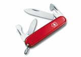 Нож Victorinox Swiss Army Recruit красный (0.2503 )