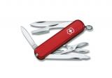 Нож Victorinox Executive красный (0.6603)