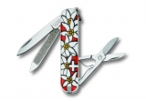 "Нож Victorinox ""Edelweiss"" (0.6203.84)"