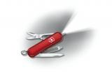 Нож Victorinox Signature Lite с ручкой (0.6226)