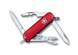 Нож Victorinox Manager Rubi с ручкой (0.6365.T)