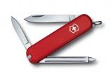 Нож Victorinox Cavalier красный(0.6403)