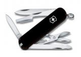 Нож Victorinox Executive черный (0.6603.3)