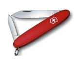 Нож Victorinox Excelsior красный (0.6901)