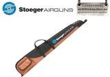 Чехол Stoeger 120XL