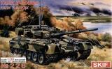 Танк Т-80 УДК