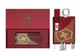 Набор Victorinox Swiss Card 125 ,красный (0.7100.TJ09)
