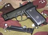 Аникс А101 пневматический пистолет