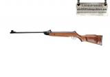 Пневматическая винтовка B2-2