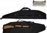Чехол для оружия черный