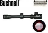 Прицел оптический Bushnell 3-9х32Е