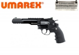 Револьвер Smith Wesson MP 327 TRR8 (5.8168)